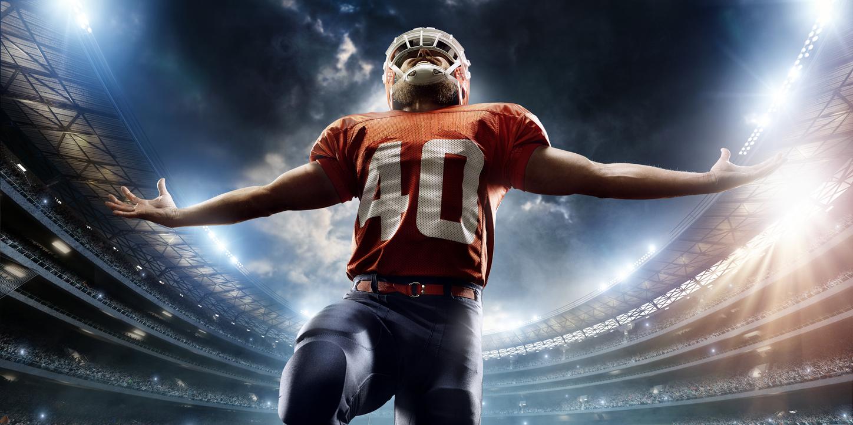 Adp Fantasy Football Football Risers